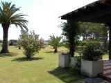 Villa Graziano - Costa Rei