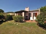 Villa Roberta - Costa Rei