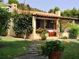 Villa Lentischio - Costa Rei