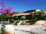 Hotel Club Saraceno 4* - Ogliastra