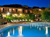 Hotel Le Ginestre 4* - Costa Smeralda