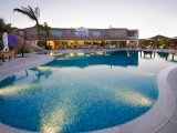 Hotel Villas Resort 4* - Costa Rei