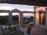 Villa Domus 9d - Costa Smeralda