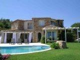 Villas 12 - Sant Elmo