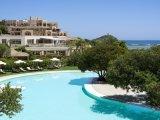 Chia Laguna Resort - Hotel Laguna ***** - Chia