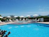 Hotel Stefania 4* - Olbia