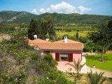 Villa Maria Grazia - Chia