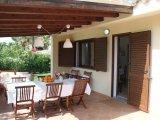 Villa Leccisotti - Costa Rei