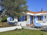 Villa Bados - Olbia