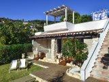 Villa Adele - Costa Rei