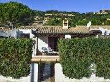 Villa Elisa - Costa Rei