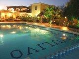 Hotel L'Ulivo 3* - Ogliastra