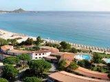 Hotel Cormoran 4* - Villasimius