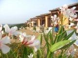 Villaggio Sabbie d'Oro 3* - Costa Verde