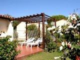 Villa Martelli - Costa Rei