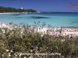 Most beautiful beaches in Sardinia 2014 | Discover-Sardinia.com