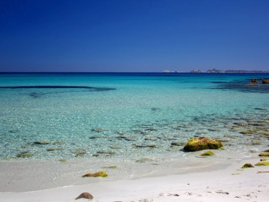Costa rei in sardinia discover for Costa rei sardegna